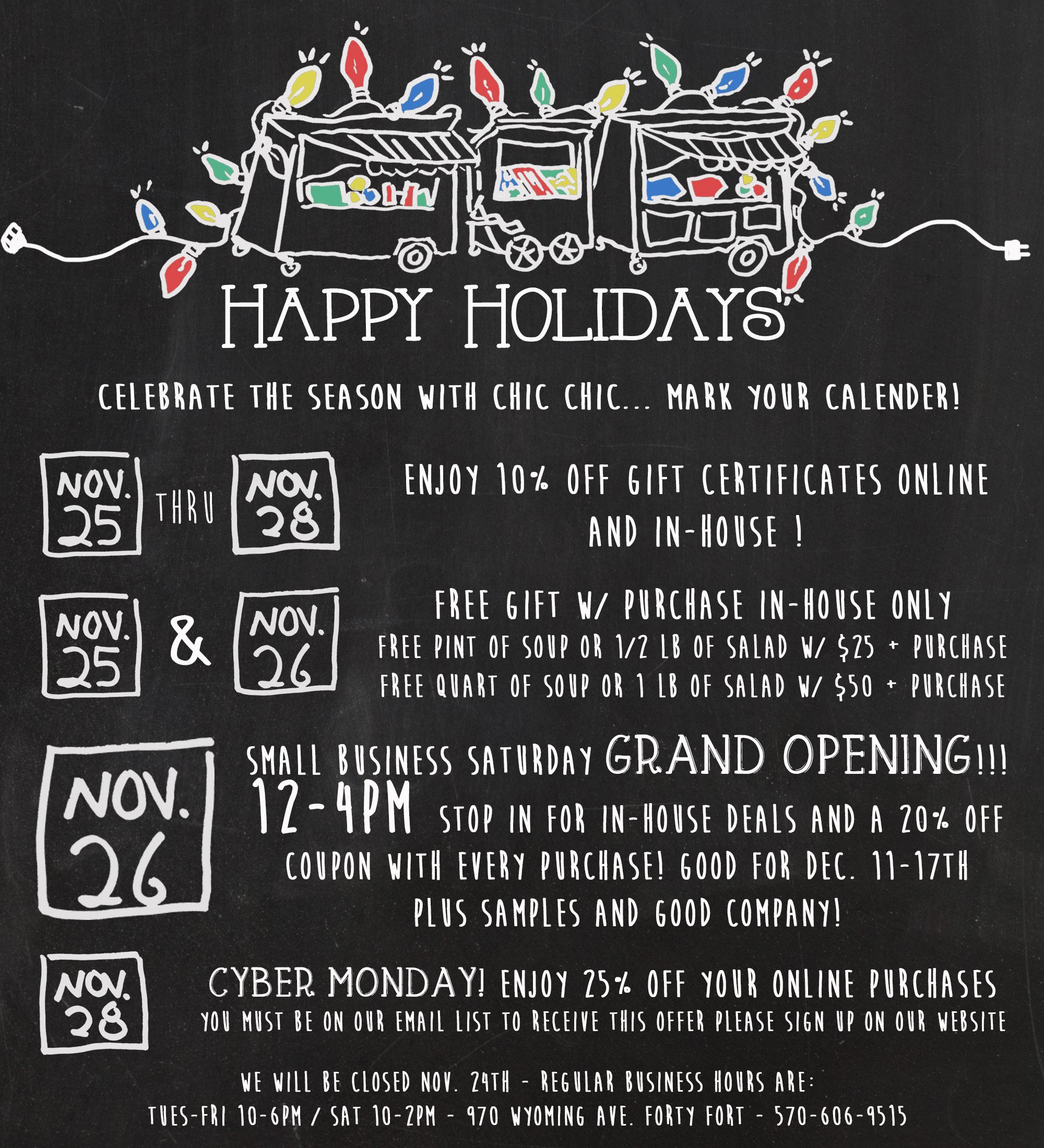 holiday-2016_promo