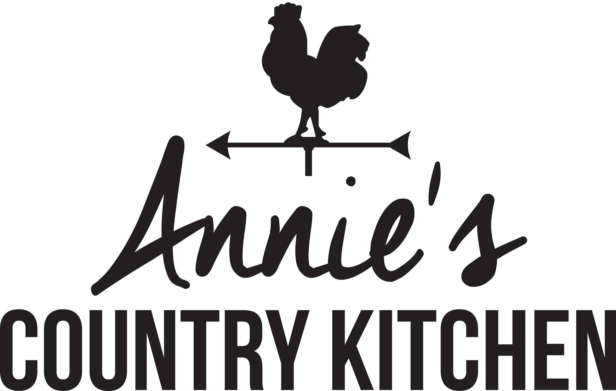 Annies Kitchen Garden Annies Country Kitchen Chic Chic Marketplace